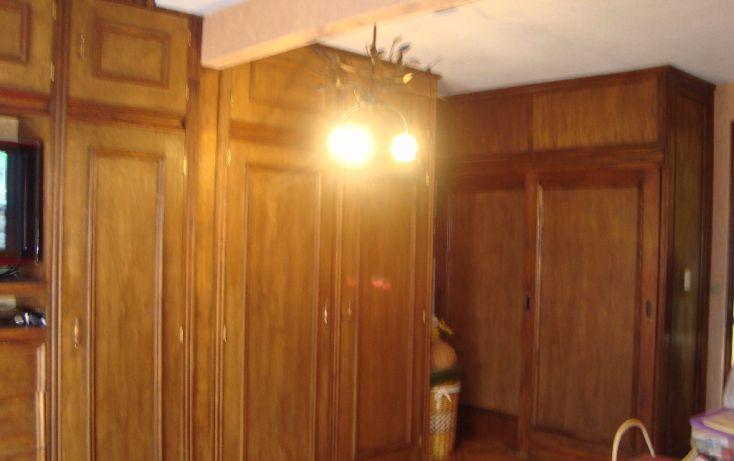 Foto de casa en venta en mz 3 lt 18 casa b, real del bosque, tultitlán, estado de méxico, 1717906 no 12
