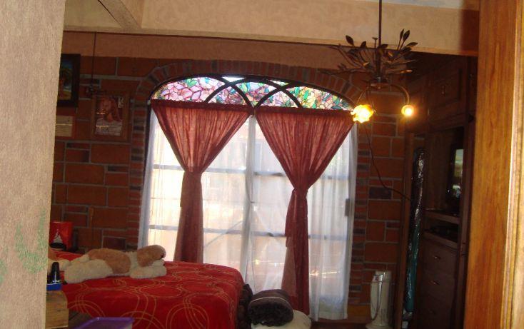 Foto de casa en venta en mz 3 lt 18 casa b, real del bosque, tultitlán, estado de méxico, 1717906 no 13