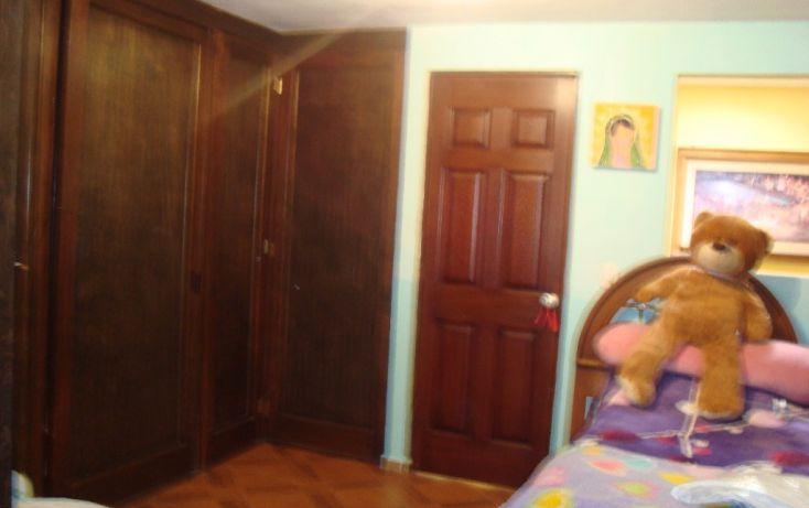 Foto de casa en venta en mz 3 lt 18 casa b, real del bosque, tultitlán, estado de méxico, 1717906 no 15