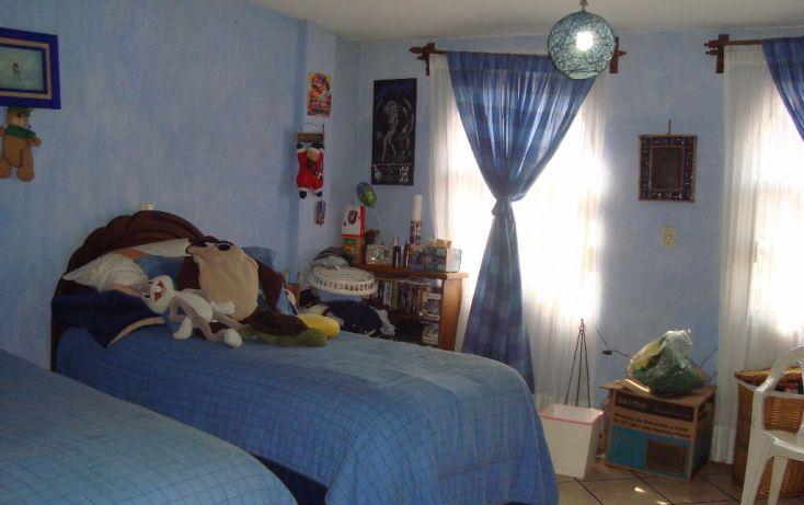 Foto de casa en venta en mz 3 lt 18 casa b, real del bosque, tultitlán, estado de méxico, 1717906 no 18