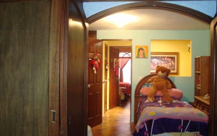 Foto de casa en venta en mz 3 lt 18 casa b, real del bosque, tultitlán, estado de méxico, 1717906 no 21