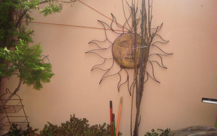 Foto de casa en venta en mz 3 lt 18 casa b, real del bosque, tultitlán, estado de méxico, 1717906 no 29