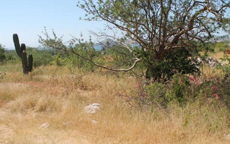 Foto de terreno habitacional en venta en mz 3 zone 1 lot 20, el tezal, los cabos, baja california sur, 1770578 no 09