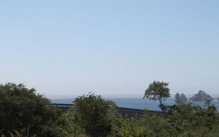 Foto de terreno habitacional en venta en mz 3 zone 1 lot 20, el tezal, los cabos, baja california sur, 1770578 no 12