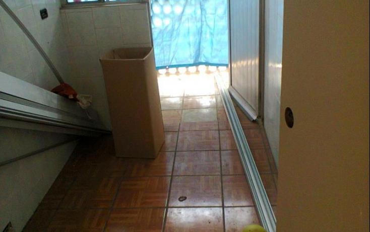 Foto de departamento en venta en mz 7 lt 7 edificio 8 301, campo 1, cuautitlán izcalli, estado de méxico, 584211 no 02