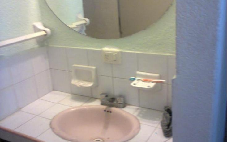 Foto de departamento en venta en mz 7 lt 7 edificio 8 301, campo 1, cuautitlán izcalli, estado de méxico, 584211 no 08