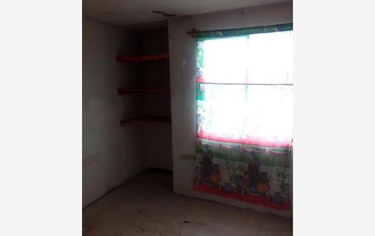 Foto de casa en venta en  #mz. 740, jardines de morelos sección islas, ecatepec de morelos, méxico, 1808776 No. 04