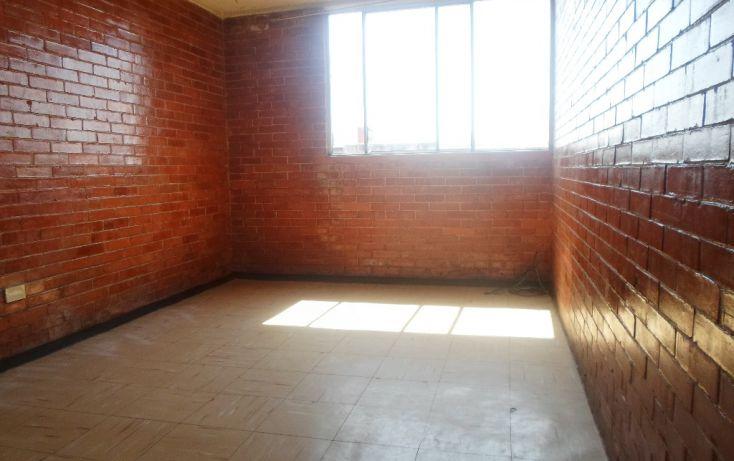 Foto de departamento en venta en mz 8, lt 1 edf d, depto 501, campo 1, cuautitlán izcalli, estado de méxico, 1709074 no 03