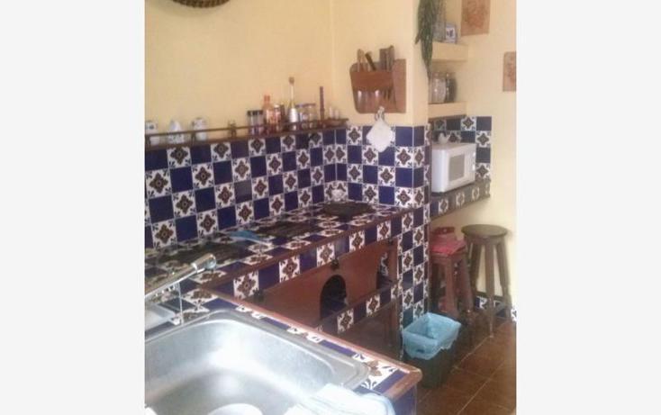 Foto de casa en venta en  #mz. 834, jardines de morelos secci?n islas, ecatepec de morelos, m?xico, 1776104 No. 07