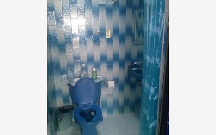 Foto de casa en venta en  #mz. 834, jardines de morelos secci?n islas, ecatepec de morelos, m?xico, 1776104 No. 08