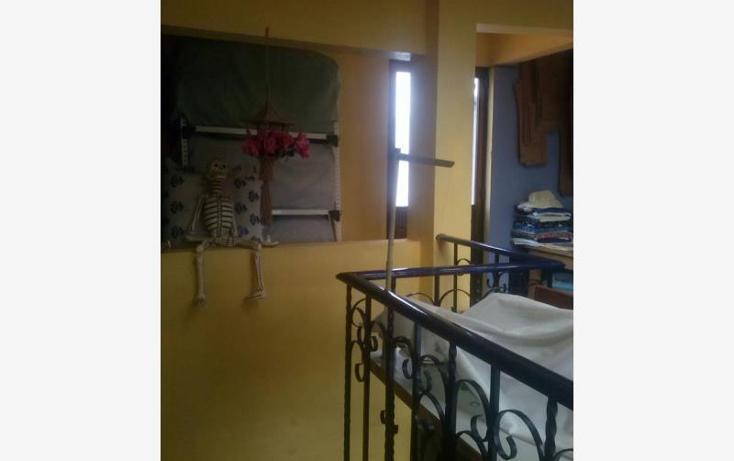 Foto de casa en venta en  #mz. 834, jardines de morelos secci?n islas, ecatepec de morelos, m?xico, 1776104 No. 09