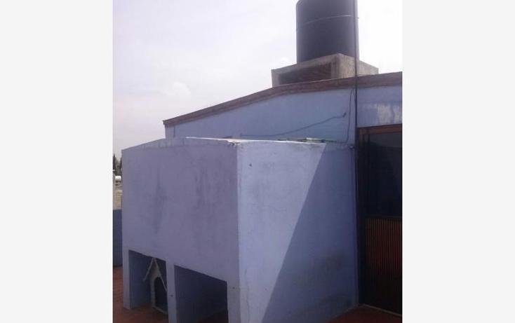 Foto de casa en venta en  #mz. 834, jardines de morelos secci?n islas, ecatepec de morelos, m?xico, 1776104 No. 10