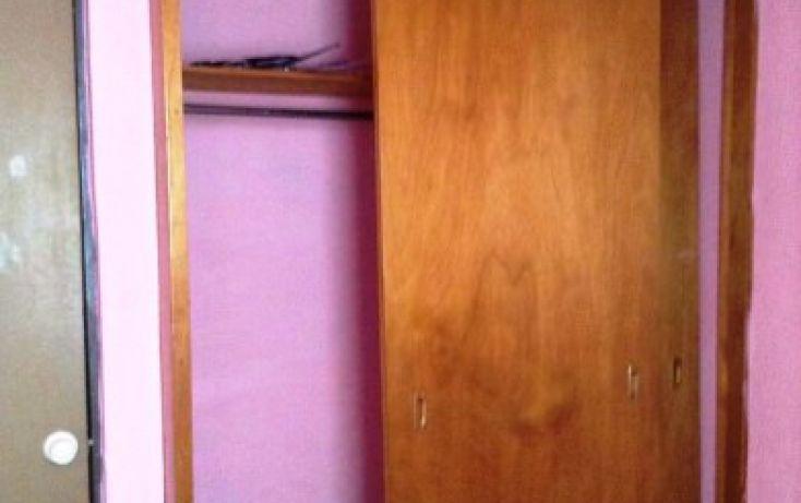 Foto de departamento en venta en mz h l 22, el pantano, coacalco de berriozábal, estado de méxico, 1705848 no 02