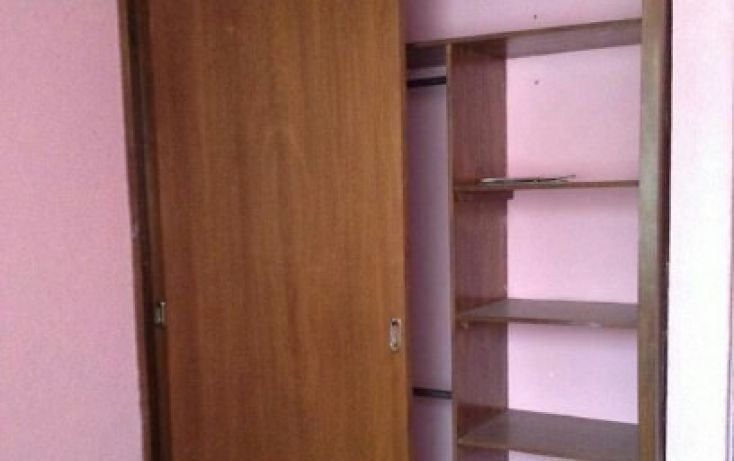 Foto de departamento en venta en mz h l 22, el pantano, coacalco de berriozábal, estado de méxico, 1705848 no 03