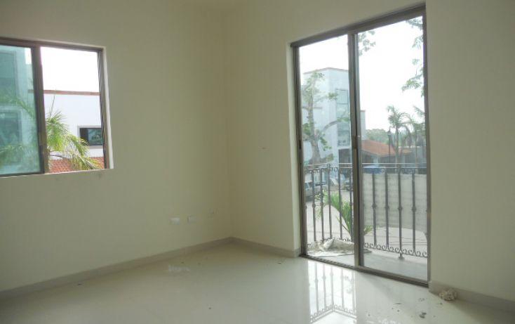 Foto de casa en venta en mz15 l5 sn, las hadas, centro, tabasco, 1696504 no 02
