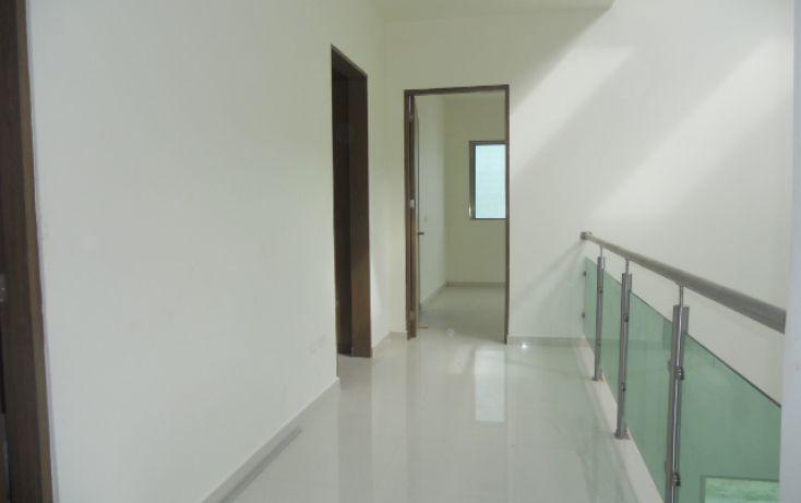 Foto de casa en venta en mz15 l5 sn, las hadas, centro, tabasco, 1696504 no 03