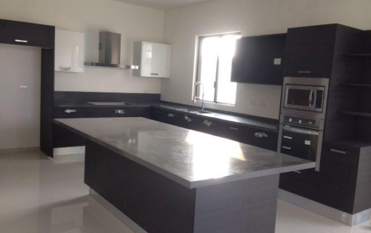 Foto de casa en venta en mz15 l5 sn, las hadas, centro, tabasco, 1696504 no 05