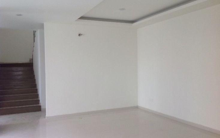 Foto de casa en venta en mz15 l5 sn, las hadas, centro, tabasco, 1696504 no 06