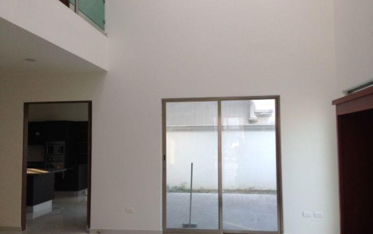 Foto de casa en venta en mz15 l5 sn, las hadas, centro, tabasco, 1696504 no 07