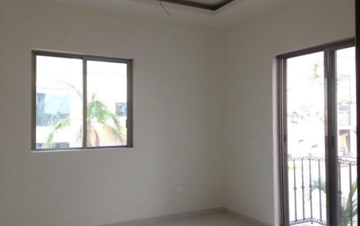 Foto de casa en venta en mz15 l5 sn, las hadas, centro, tabasco, 1696504 no 09