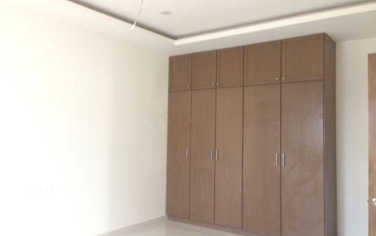 Foto de casa en venta en mz15 l5 sn, las hadas, centro, tabasco, 1696504 no 10