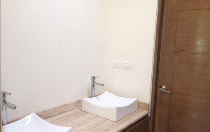 Foto de casa en venta en mz15 l5 sn, las hadas, centro, tabasco, 1696504 no 12