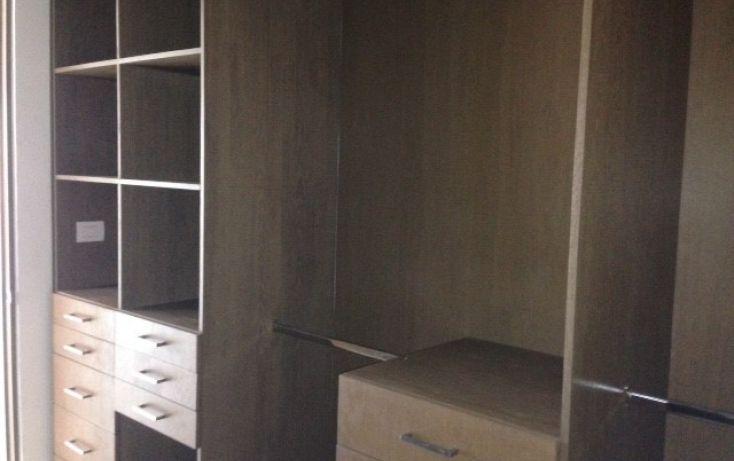 Foto de casa en venta en mz15 l5 sn, las hadas, centro, tabasco, 1696504 no 13