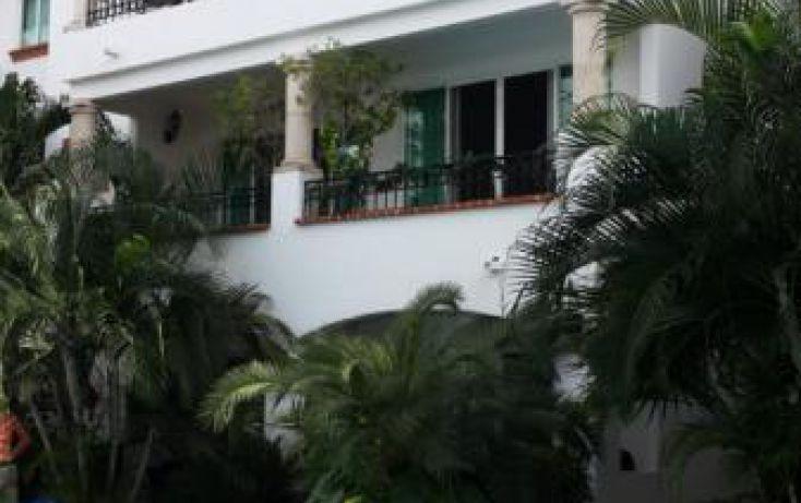 Foto de departamento en venta en mz43 avenida 20 esq c20 nte pcn las gaviotas, playa del carmen, solidaridad, quintana roo, 1932193 no 02