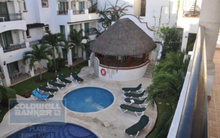 Foto de departamento en venta en mz43 avenida 20 esq c20 nte pcn las gaviotas, playa del carmen, solidaridad, quintana roo, 1932193 no 08