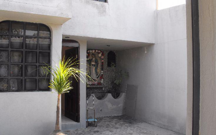 Foto de casa en venta en mz7 lote 2, llano de los báez, ecatepec de morelos, estado de méxico, 1962172 no 02