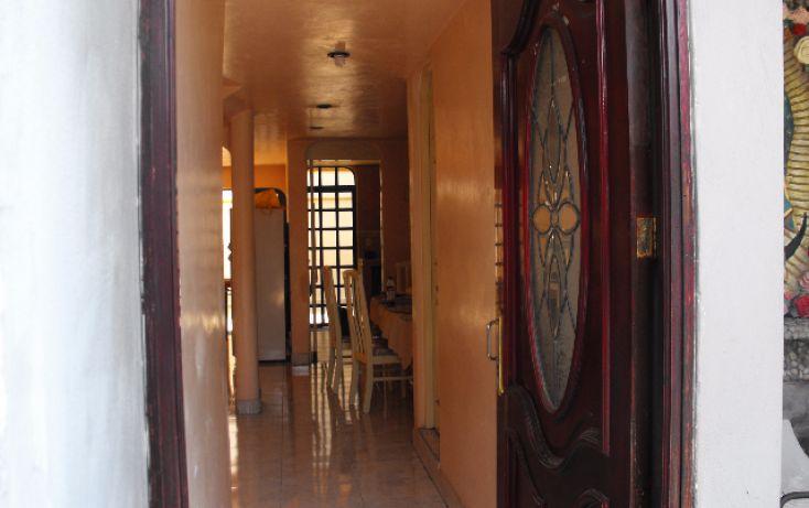Foto de casa en venta en mz7 lote 2, llano de los báez, ecatepec de morelos, estado de méxico, 1962172 no 03