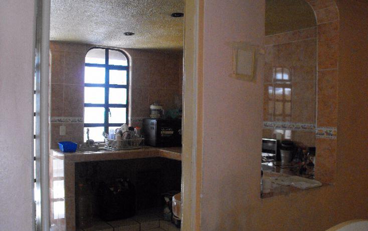 Foto de casa en venta en mz7 lote 2, llano de los báez, ecatepec de morelos, estado de méxico, 1962172 no 05