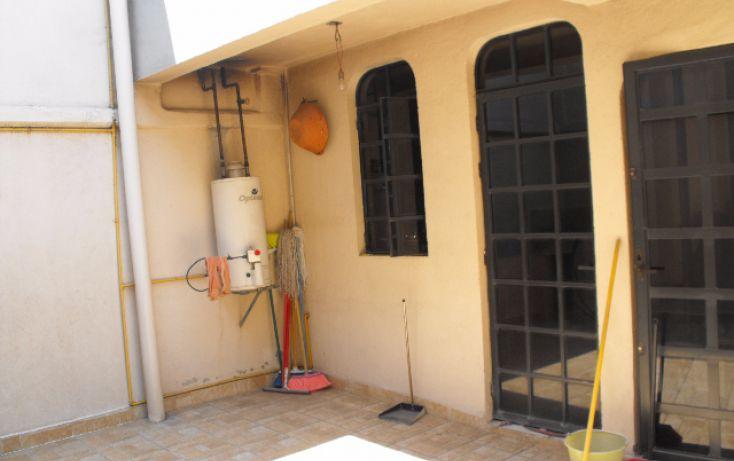 Foto de casa en venta en mz7 lote 2, llano de los báez, ecatepec de morelos, estado de méxico, 1962172 no 06