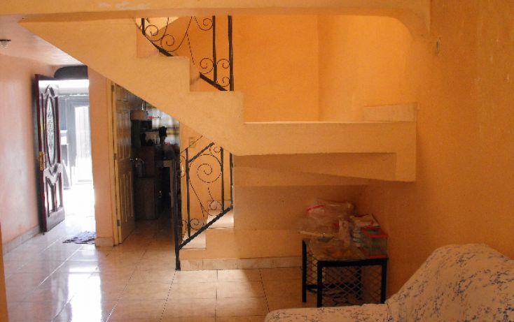 Foto de casa en venta en mz7 lote 2, llano de los báez, ecatepec de morelos, estado de méxico, 1962172 no 07