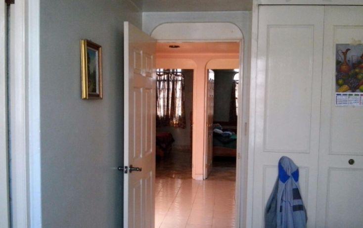 Foto de casa en venta en mz7 lote 2, llano de los báez, ecatepec de morelos, estado de méxico, 1962172 no 10