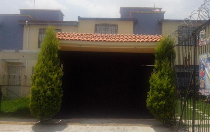 Foto de casa en venta en mza 1, san marcos huixtoco, chalco, estado de méxico, 1713388 no 01