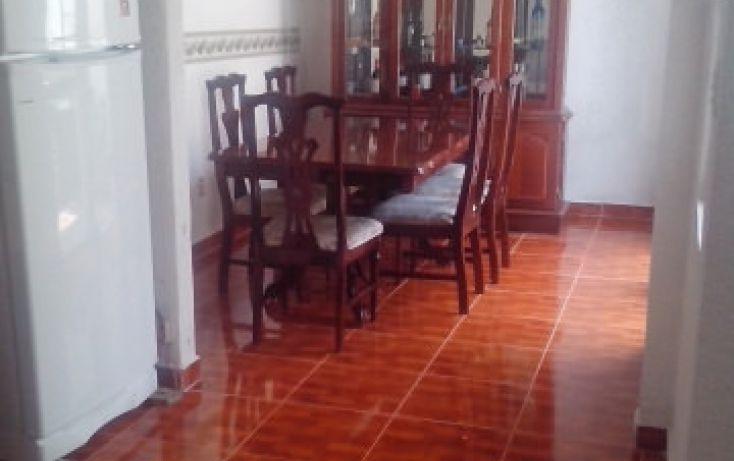 Foto de casa en venta en mza 1, san marcos huixtoco, chalco, estado de méxico, 1713388 no 02