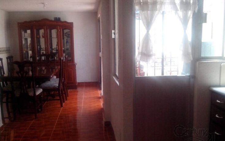 Foto de casa en venta en mza 1, san marcos huixtoco, chalco, estado de méxico, 1713388 no 03