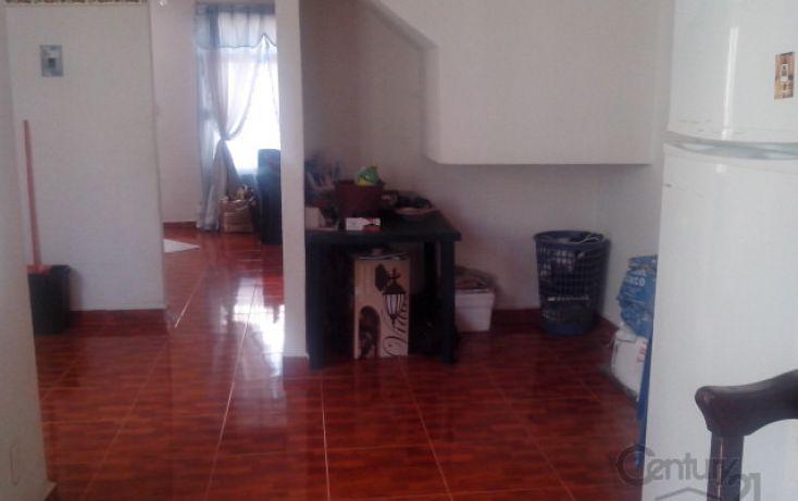 Foto de casa en venta en mza 1, san marcos huixtoco, chalco, estado de méxico, 1713388 no 04