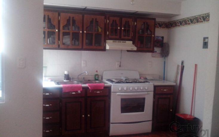 Foto de casa en venta en mza 1, san marcos huixtoco, chalco, estado de méxico, 1713388 no 05