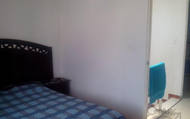 Foto de casa en venta en mza 1, san marcos huixtoco, chalco, estado de méxico, 1713388 no 06