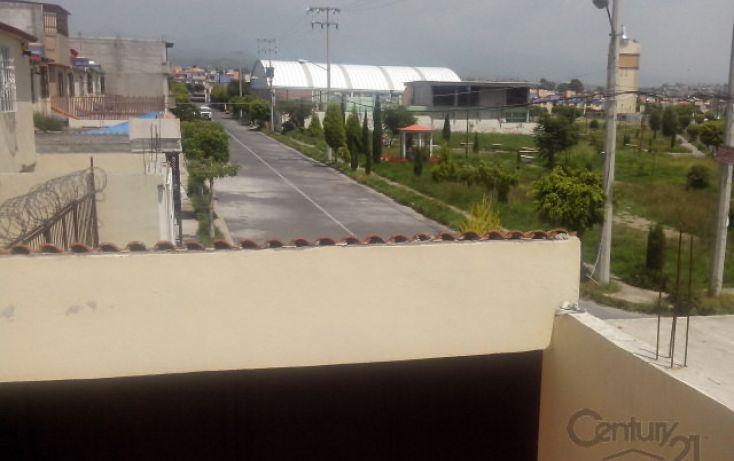 Foto de casa en venta en mza 1, san marcos huixtoco, chalco, estado de méxico, 1713388 no 08