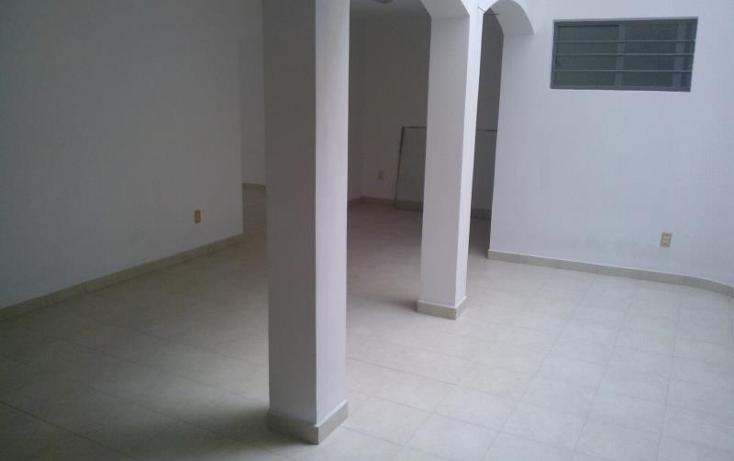 Foto de local en renta en n 1, chapultepec norte, morelia, michoac?n de ocampo, 816707 No. 01