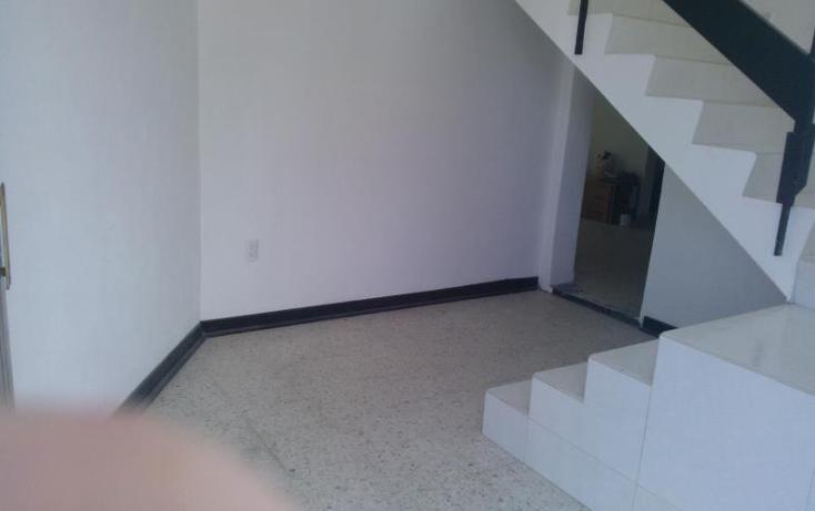 Foto de local en renta en n 1, chapultepec norte, morelia, michoac?n de ocampo, 816707 No. 06