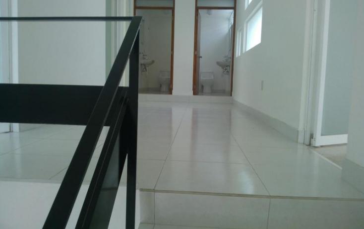 Foto de local en renta en n 1, enrique arreguin vélez las terrazas, morelia, michoacán de ocampo, 816731 no 04