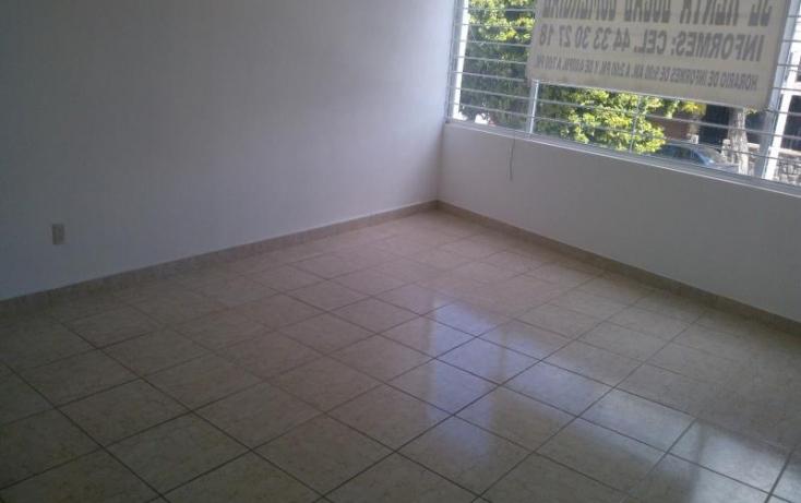 Foto de local en renta en n 1, enrique arreguin vélez las terrazas, morelia, michoacán de ocampo, 816731 no 07
