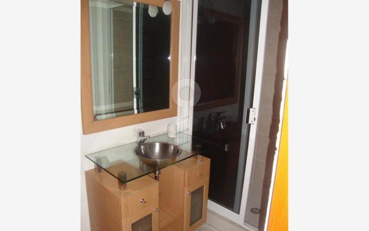 Foto de casa en venta en  n, barrio del ni?o jes?s, coyoac?n, distrito federal, 1750758 No. 14
