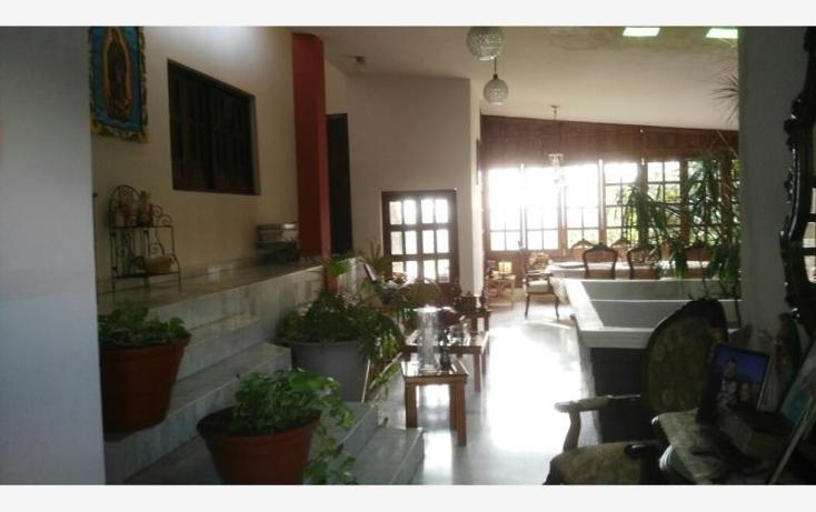 Foto de casa en venta en  n#, contry, monterrey, nuevo león, 1839306 No. 01
