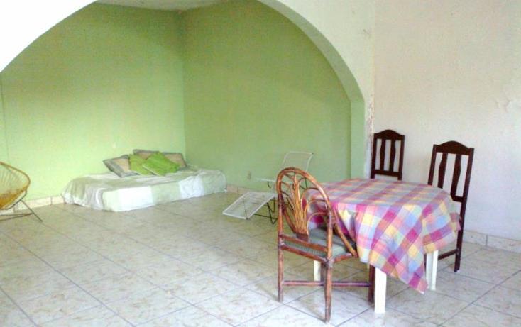 Casa en andador gonzalo avila n 6 n 6 renacimiento en Casas embargadas por bancos