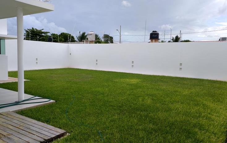 Foto de casa en venta en n/a 392, adolfo lópez mateos, othón p. blanco, quintana roo, 1221975 No. 11